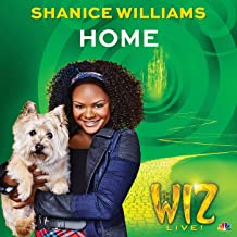 Best the song home from the wiz Reviews