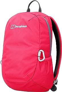 Berghaus TwentyFourSeven Backpack, 15L, 20L, 25L, 30L