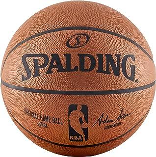 اسپالدینگ NBA رسمی بازی بسکتبال