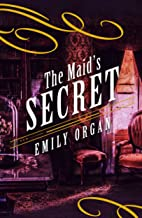 The Maid's Secret (Penny Green Series Book 3)
