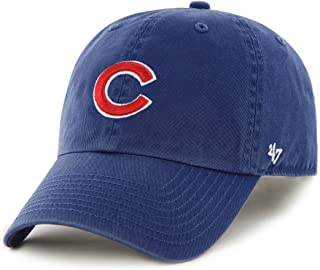 Best cubs ws hat Reviews