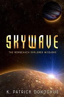 Best science fiction store Reviews