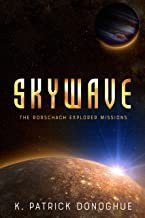 Best space stories fiction Reviews