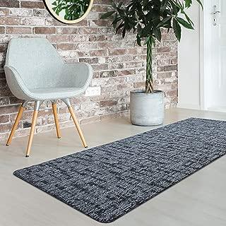 washable area rugs 4x6
