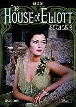 House Of Eliott: Series 3