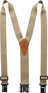 masonic suspenders