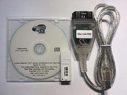 S//N 1B36682 Mercury 75-115HP Four Stroke 100 Hour Service Kit 8M0097856 1.7L