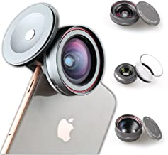 Best ztylus telephoto lens Reviews