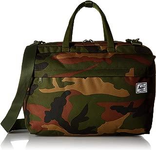 Best woodland laptop bags Reviews