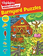 Best children's farm magazine Reviews