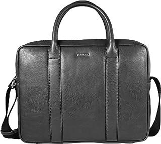 Cross Black Softsided Briefcase (AC1261337_2-1)