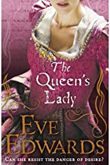 The Queen's Lady (The Other Countess) Kindle Edition