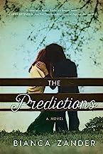 The Predictions: A Novel