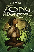 Song of the Dark Crystal #2 (Jim Henson s the Dark Crystal)