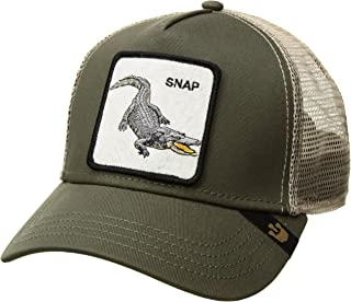 Best heads up hat store Reviews