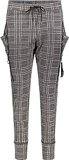 MAC Jeans Pantalón para mujer Future Otros