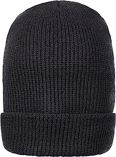 Genuine GI 100% Wool Military Watch Cap