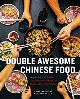Best food and wine chinese recipes Reviews