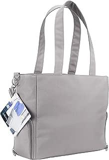 Dr. Brown's Breast Pump Carryall Bag - Grey