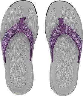 Women's Kona Flip Slipper