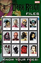 dark reign files