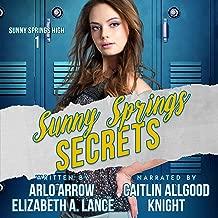 Best secrets of the springs Reviews