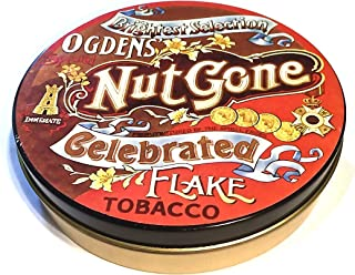 Small Faces - Ogdens' Nut Gone Flake (Special TIN CAN edition)
