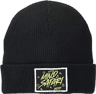 NEFF Men's Winter Headwear Beanies and Visor Hats