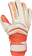 Reusch Soccer Reusch Serathor Pro G2 Evolution Ortho Tec Goalkeeper Glove