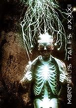 Morpheus Tales #32 Ebook (Morpheus Tales Magazine)