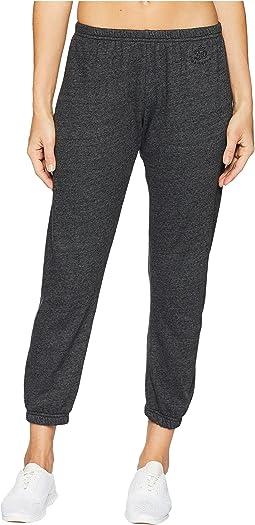 OM Icon Perfect Sweatpants