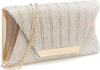 کیف دستی کیف پول و کیف چمدان برای خانمها