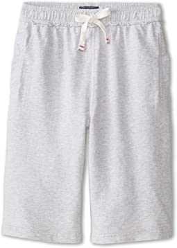 Camp Shorts (Infant/Toddler/Little Kids/Big Kids)