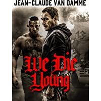 Deals on Jean-Claude Van Damme Movies on Sale