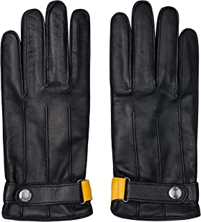 PS by Paul Smith Men's Gloves