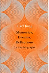 Memories, Dreams, Reflections: An Autobiography Kindle Edition