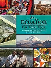 Best ecuador travel documentary Reviews