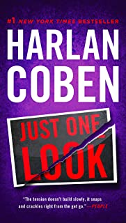 Best just one look Reviews