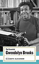 Best the essential gwendolyn brooks Reviews