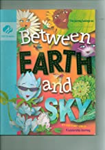 Between Earth and Sky - Girl Scouts of the USA