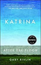 Best after hurricane katrina Reviews