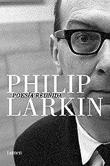 Poesía reunida (Spanish Edition) Kindle Edition
