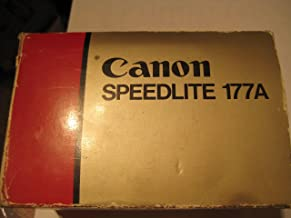 Best canon 177 camera Reviews