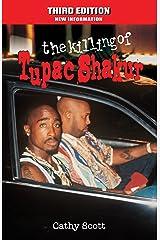 The Killing of Tupac Shakur (English Edition) eBook Kindle