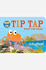 TIP TAP Went the Crab Kindle Edition