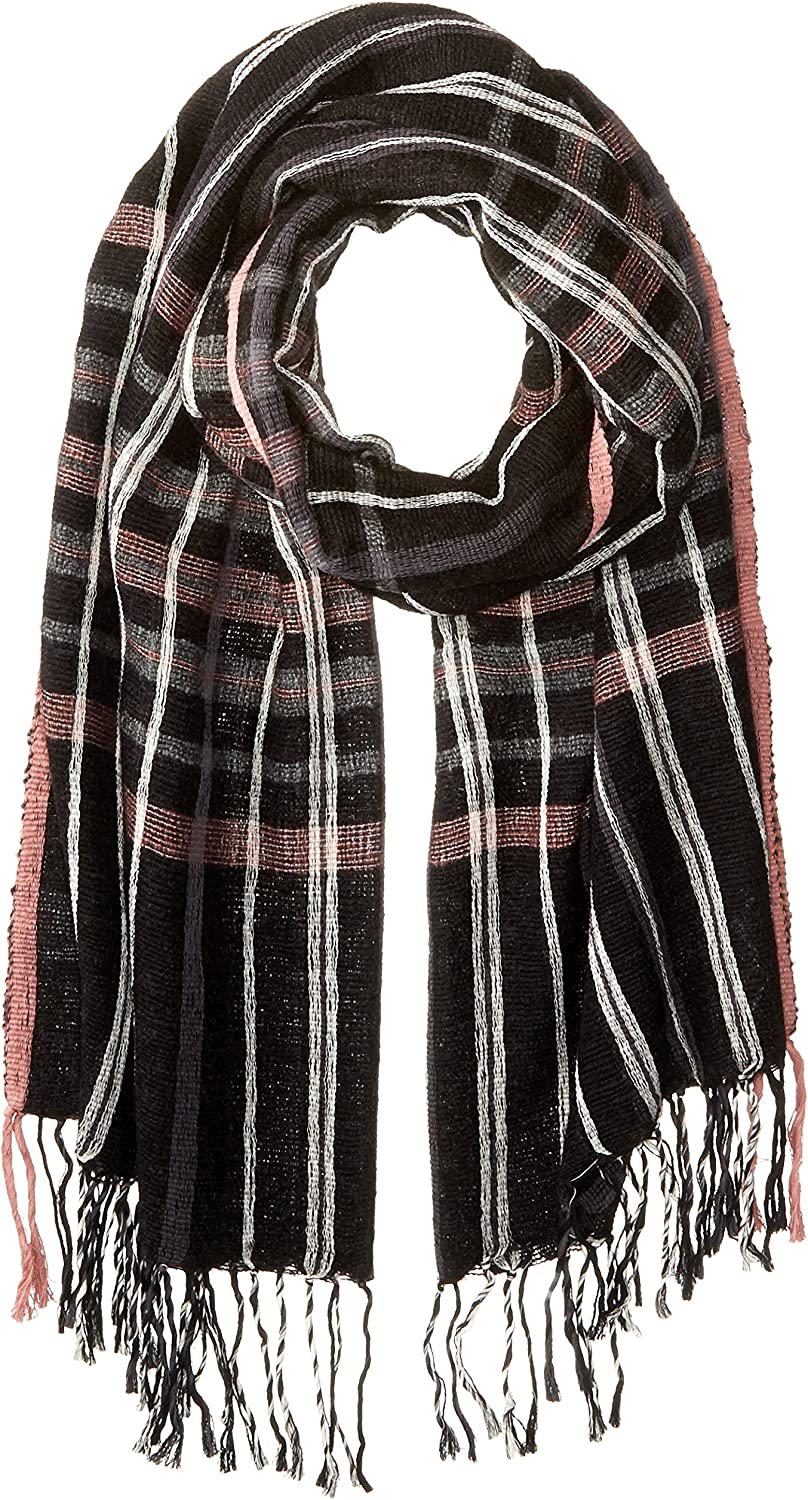 At discount the price of surprise prAna lea Scarf