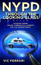 Best inside the looking glass Reviews