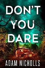 do you dare books