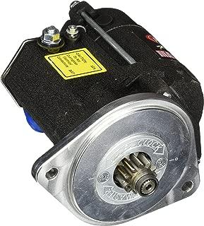Powermaster 9603 Str Master Infi-Clock Ford [SB] V8 All A/T w/157T/164T, M/T 157T Flyw 3/4