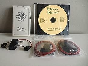 neo neurophone